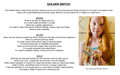 Hattie golden snitch 1.PNG