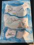Jayden map.PNG