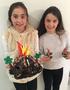 Preeya and Abigail baking.PNG