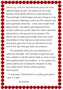 Scarlett portal game review 2.PNG