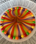 skittles experiment 1.PNG