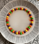 skittles experiment 2.PNG