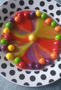 skittles experiment.PNG
