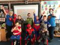 ASC 2 Superheroes 2.png