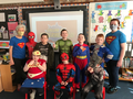 ASC 2 Superheroes.png