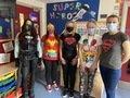 LSC2 Superhero staff.jpg