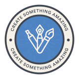 Create-something-amazing-300x300.png