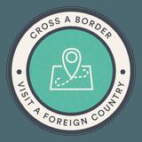 Cross-a-Border-300x300.png