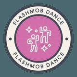 Flashmob-300x300.png