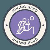 Hiking-Hero-300x300.png