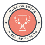 Make-or-break-a-R2-record-300x300.png