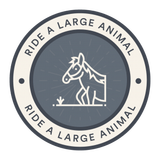 Ride-a-large-animal-300x300.png