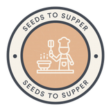 Seeds-to-supper-300x300.png