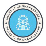 Shake-it-up-shakespeare-300x300.png