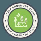 Sleep-under-the-stars-300x300.png