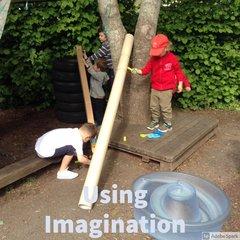 Imagination 1.jpg