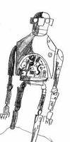 Iron Man Illustration 7.JPG