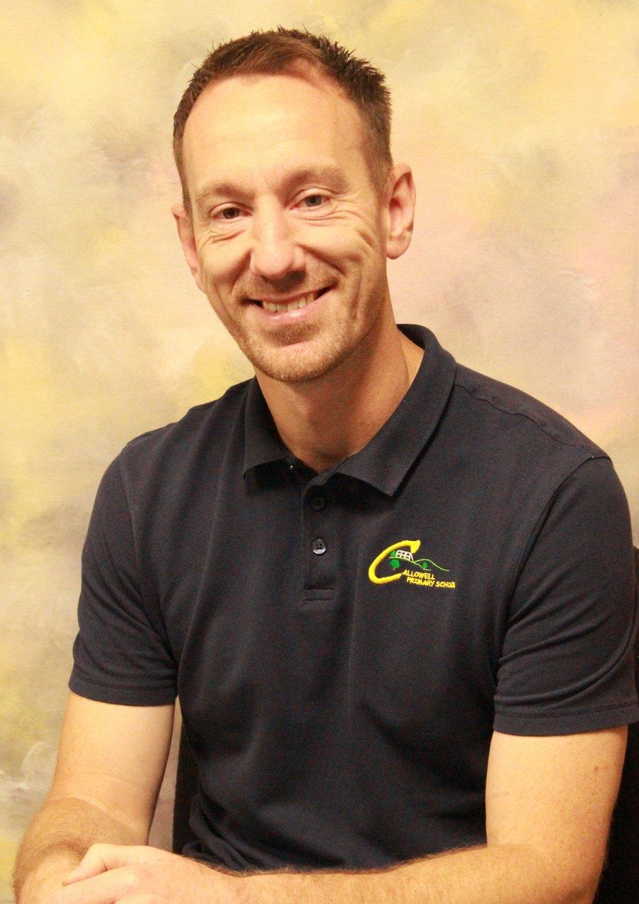 Mr Bown Deputy Head & Year 2 Teacher Deputy Safeguarding Lead Mathematics, Assessment and Attendance Co-ordinator