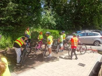 2021-09-06-y6-bikeability-02.JPG