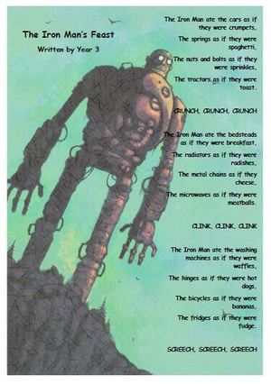 Iron Man List Poem 1.JPG