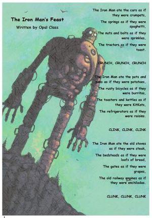 Iron Man Poem Opal.JPG