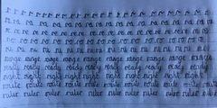 Writing 4.jpg