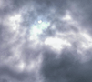 Eclipse 2.png