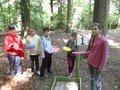 frisbee golf 2 (4).JPG