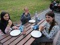 alfresco lunch (7).JPG