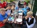 alfresco lunch (8).JPG
