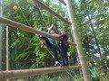 jacob's ladder (4).JPG