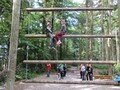 jacob's ladder (10).JPG