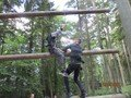 jacob's ladder (11).JPG