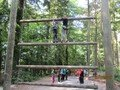 jacob's ladder (12).JPG