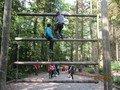 jacob's ladder (15).JPG