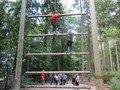 jacob's ladder (16).JPG