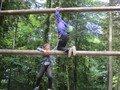 jacob's ladder (17).JPG