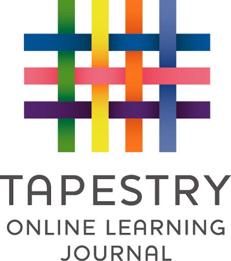 Tapestry Online Learning Journey