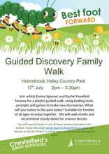Guided Discovery Family Walk 17.07.21.jpg