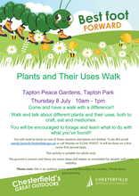 Plant and Uses Walk 08.07.21.jpg
