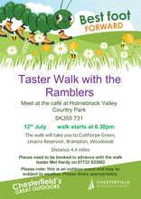 Walk with the Ramblers 12.07.21.jpg