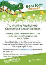 Walking Football 22.07.21.jpg