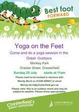 Yoga on Your Feet 25.07.21.jpg