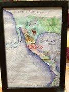 Beatrix - Mexico homework map.jpg