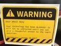 Warning2.jpg