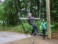 swing (12).JPG