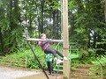 swing (15).JPG
