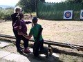 archery (13).JPG