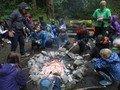camp fire (4).JPG