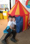 Y2 Circus Day June 21 (1).JPG